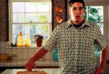 IMDb - American Pie