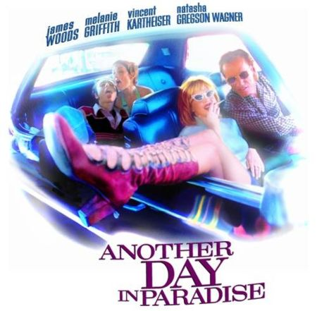 IMDb - Another Day In Paradise