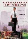 IMDb - Falling Down