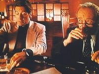 IMDb - Glengarry Glen Ross