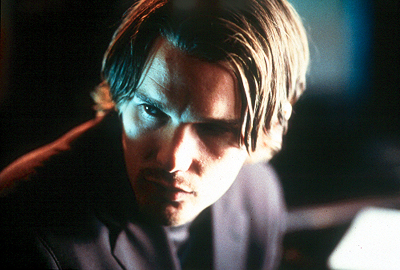 IMDb - Hamlet