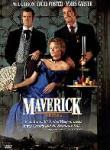 IMDb - Maverick