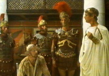 IMDb - Monty Python's Life Of Brian