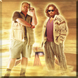 IMDb - The Big Lebowski