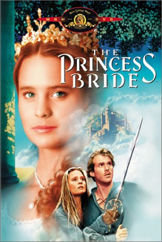 IMDb - The Princess Bride